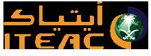 ITEAC Logo